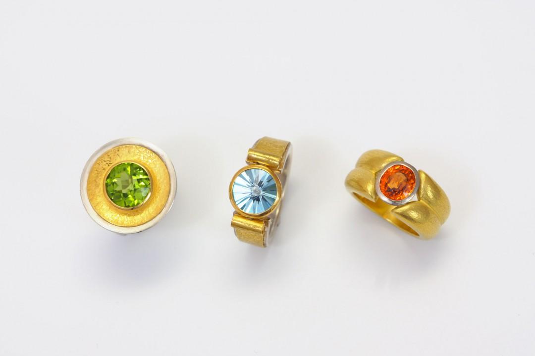 ring_web_01