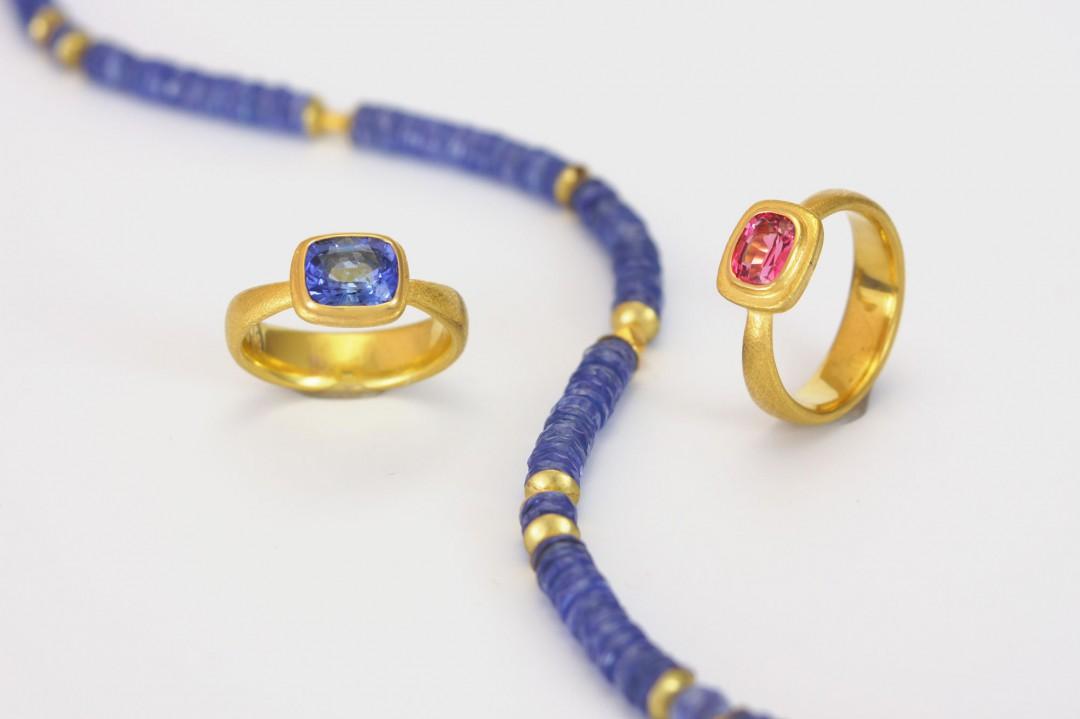 ring_web_02